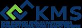 KMS Skibicki Spółka Partnerska Doradcy Podatkowi i Radcy Prawni